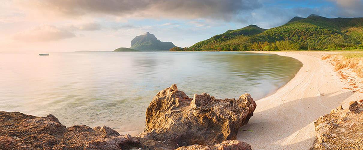 mauritius_beach_le_morne